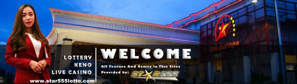 star555 , หวย star555 , star555 หวย , หวยออนไลน์ star555 , star555 หวยออนไลน์ , สมัคร star555 , star555 สมัคร , ดาวน์โหลด star555 , star555 ดาวน์โหลด , สมัครหวยออนไลน์star 555 , star555 สมัครหวยออนไลน์ , เว็บแทงหวยออนไลน์ star555 , ดาวน์โหลด Star555, ทางเข้า Star555, สมัคร Star555, หวย Star555, ไทย Star555 , Agent Star555 , Star555 Agent , App Star555 , Star555 App , โหลด Star555 , Star555 โหลด , หวยปิงปองstar555 , star555หวยปิงปอง , หวยยี่กีstar555 , star555หวยยีกี , หวยปิงปอง หวยยีกี่star555 , star555หวยปิงปอง หวยยีกี่  , star555lotto , เว็บพนันหวยอันดับ 1 แอพหวย star555 แอพหวยผ่านมือถือ หวยออนไลน์บาทละ 950