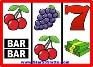 สล็อต Star555 คาสิโนออนไลน์ App เล่นหวย มีเกมส์สล็อต ได้เงินจริง